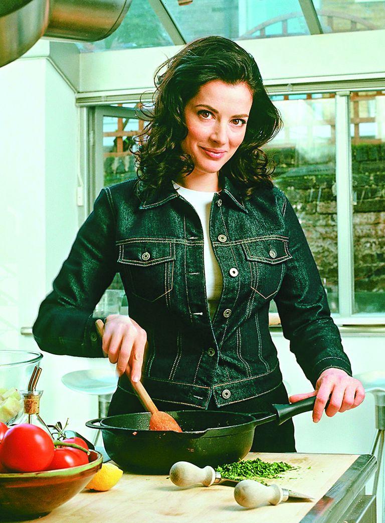 Η νέα γενιά των εν Ελλάδι σεφ | tovima.gr