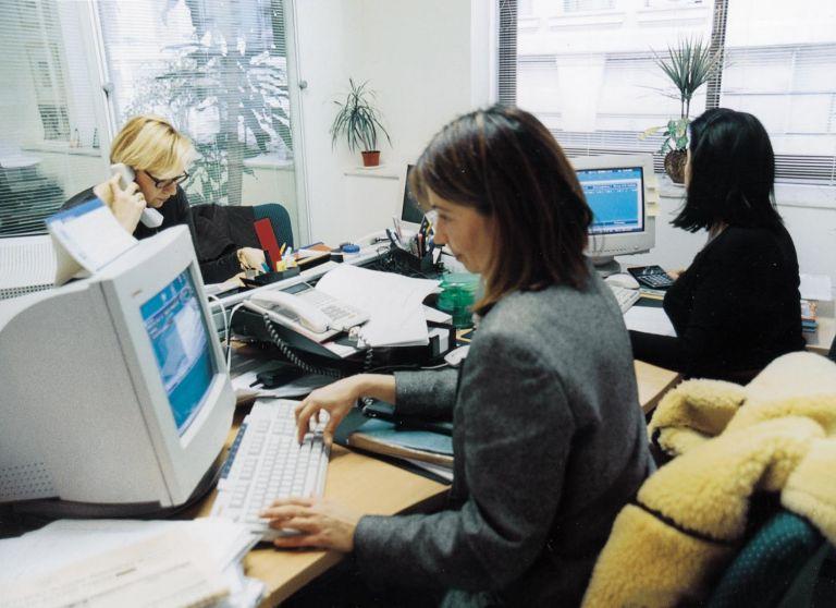ΔΕΚΟ: Ποιοι θα ενταχθούν στους πίνακες εργασιακής εφεδρείας | tovima.gr