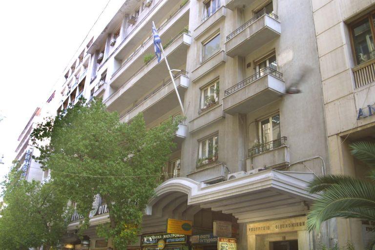 Η τρόικα καθυστερεί την εγκύκλιο για τη ρύθμιση των χρεών στην εφορία   tovima.gr