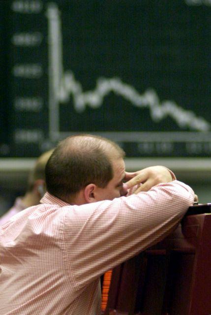 Επενδύσεις σε… ρευστό | tovima.gr