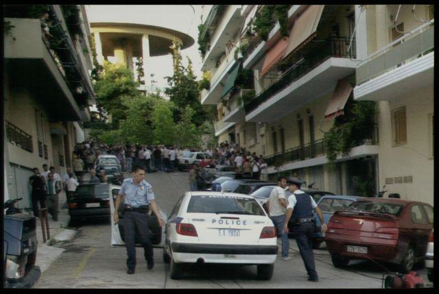 Αγρίνιο: Εντεκα συλλήψεις για εκβιάσεις επιχειρηματιών | tovima.gr
