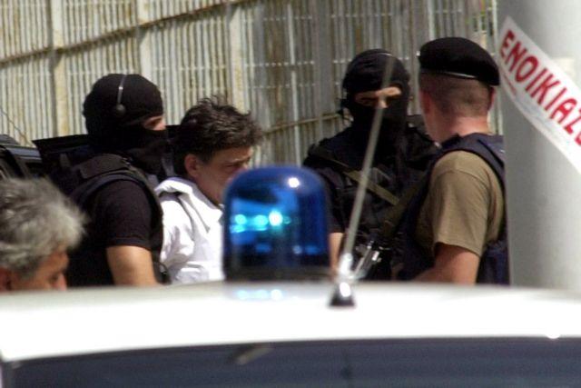 Χαλκιδική: Σε εξέλιξη οι έρευνες για τον εντοπισμό των τούρκων κρατουμένων | tovima.gr