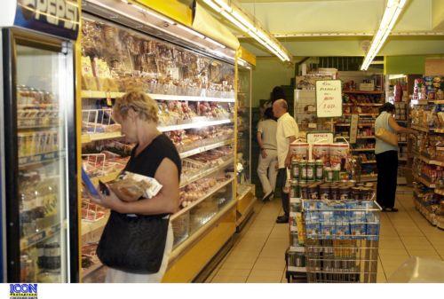 Σούπερ μάρκετ: το διάστημα 2002 – 2010 διέθεσαν για επενδύσεις 3,80 δισ. ευρώ | tovima.gr