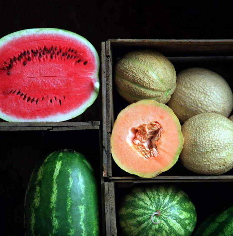 Ιστορίες για… φρούτα | tovima.gr