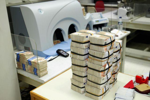 Νέα δάνεια €20 δισ. θα χορηγηθούν ως το 2020 | tovima.gr