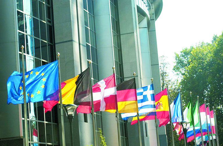 Κομισιόν: Παραμένουμε δεσμευμένοι στην ολοκλήρωση της αξιολόγησης | tovima.gr