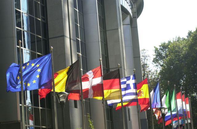 Εικοσι έλληνες διανοητές για την ανασυγκρότηση της Ευρωπαϊκής Ενωσης | tovima.gr