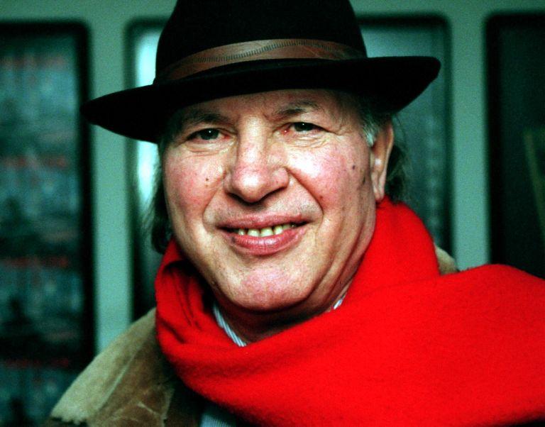 Πέθανε ο νομπελίστας Ίμρε Κέρτες | tovima.gr