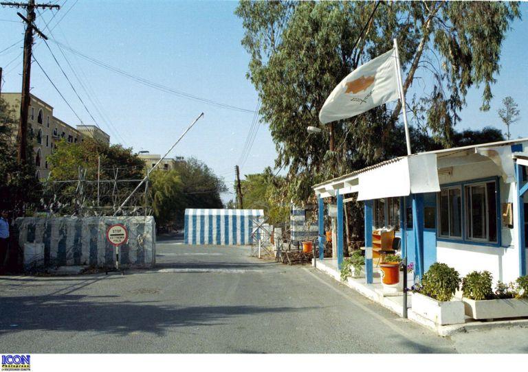 Οι κακές τύχες της Κύπρου | tovima.gr