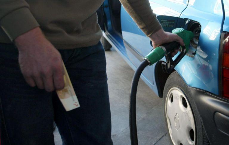Αναστολή πληρωμών-προστίμων στους βενζινοπώλες της Δυτικής Αττικής ζητά η Ομοσπονδία | tovima.gr