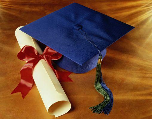 Εθνικό Πλαίσιο Προσόντων: Τα 8 επίπεδα εκπαίδευσης – πτυχίων στην Ελλάδα | tovima.gr