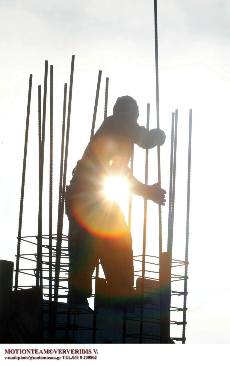 Αυξήθηκε το κόστος εργασίας στην Κύπρο και στην ευρωζώνη | tovima.gr