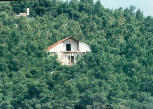 Μειωμένα πρόστιμα όσοι υπαχθούν στη ρύθμιση για τα αυθαίρετα | tovima.gr