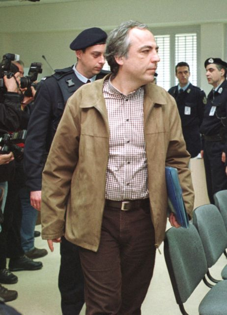 Οι αλήθειες που δεν είπε ο Κουφοντίνας | tovima.gr