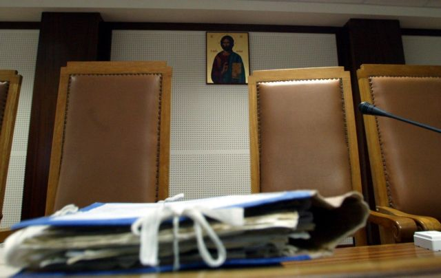 Ποινές-ρεκόρ, 38 χρόνια φυλάκιση, σε δίκη «νονών της νύχτας»   tovima.gr