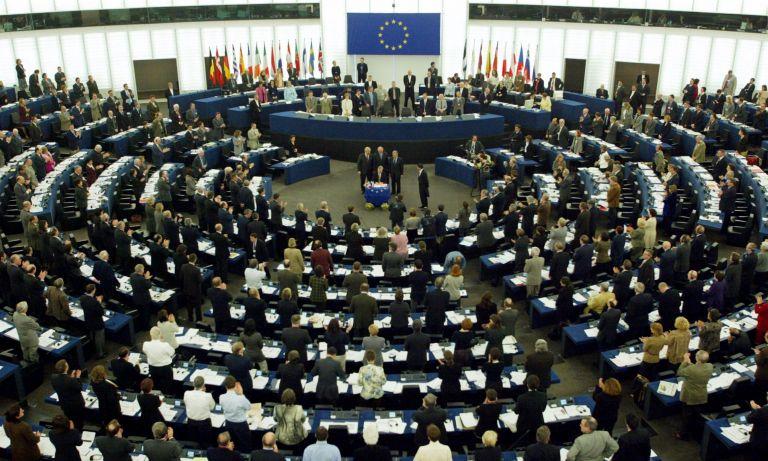 Ευρωβουλή: Προϋπολογισμός με αιχμή μεταναστευτικό-απασχόληση   tovima.gr