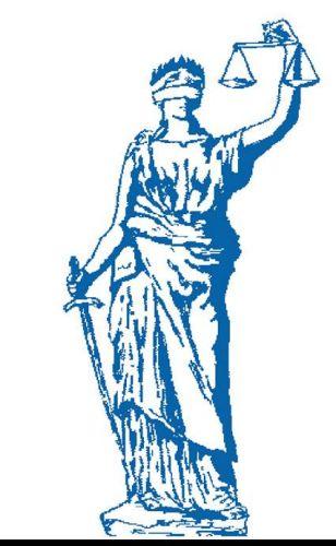 Δικαστής αποκαλύπτει «γαλάζιες» παρεμβάσεις στο έργο του | tovima.gr