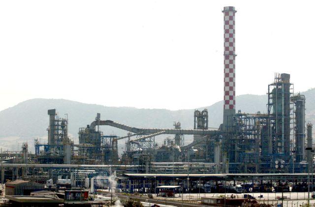 Προκήρυξη για τις έρευνες υδρογονανθράκων στη Δυτική Ελλάδα | tovima.gr