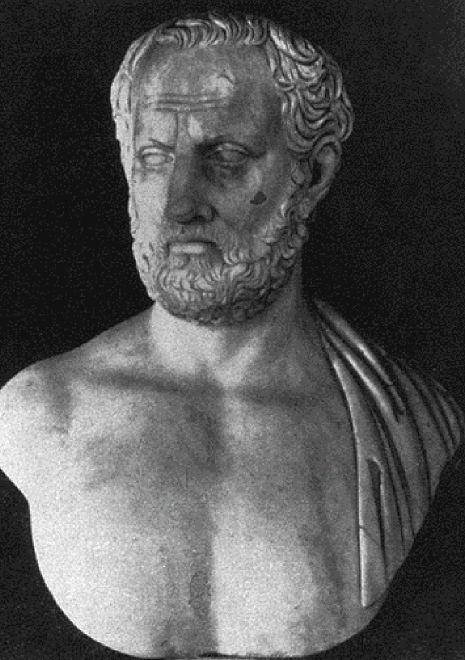 ΣΙΚΕΛΙΚΗ ΕΚΣΤΡΑΤΕΙΑ (415-413 π.X.) | tovima.gr