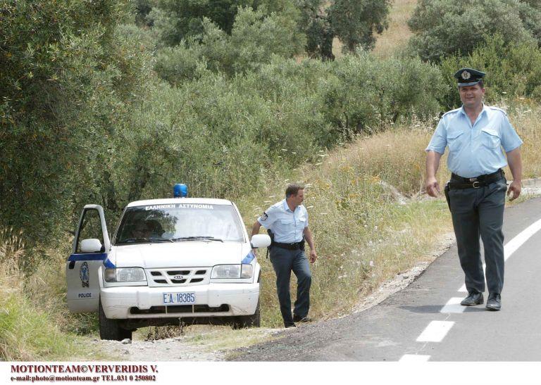 Νίκαια: Συνταξιούχος αυτοκτόνησε για οικονομικούς λόγους | tovima.gr