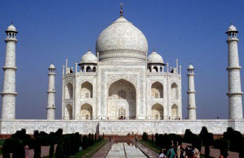 Στην Ινδία προωθείται το ελληνικό τουριστικό προϊόν   tovima.gr