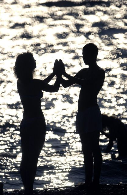 Λέιζερ για τα κονδυλώματα – Θετικές οι έξι στις δέκα γυναίκες στο ιό | tovima.gr