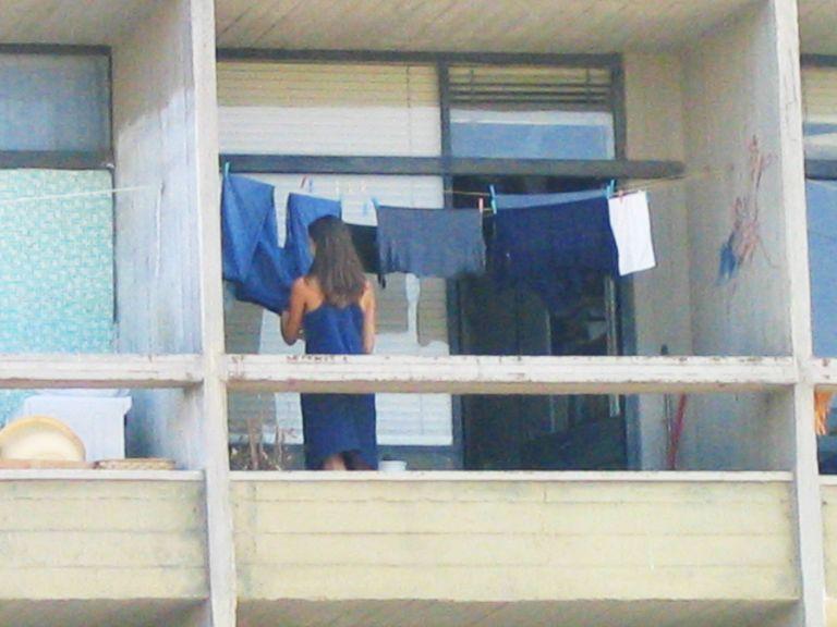 Συγκέντρωση φοιτητών στο υπουργείο Παιδείας για τη στέγαση | tovima.gr