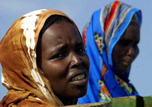 Ισραήλ: Εδιναν αντισυλληπτικά σε εβραίες από την Αιθιοπία εν αγνοία τους | tovima.gr