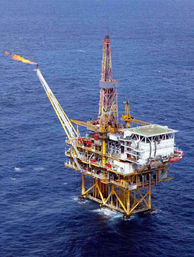 Απέσυρε το ενδιαφέρον της για έρευνες στην Κύπρο η Gazprom | tovima.gr