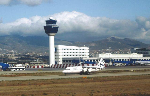 Η Κομισιόν ζητά αυξήσεις στα εισιτήρια για τις πτήσεις εσωτερικού   tovima.gr