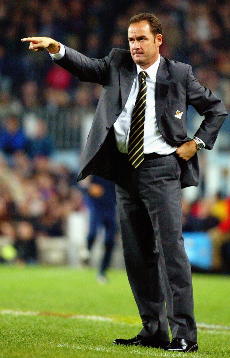 ΟΣΦΠ: Επιμένει ισπανικά για προπονητή | tovima.gr