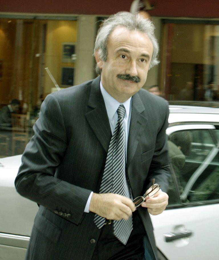 Εκδικάζεται την Τρίτη η αγωγή Πάχτα κατά ΣΥΡΙΖΑ για τις Σκουριές | tovima.gr
