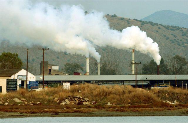 ΥΠΕΚΑ: Πακέτο μέτρων 150 εκατ. ευρώ για ενίσχυση των βιομηχανιών | tovima.gr