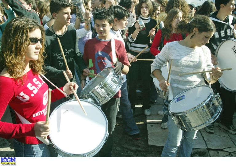 Θ. Παπαθεοδώρου: «Υπάρχει σχεδιασμός για την κάλυψη των κενών στα μουσικά σχολεία» | tovima.gr