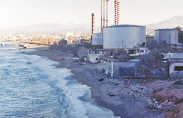 Η (ηλεκτρική) μάχη της Κρήτης | tovima.gr