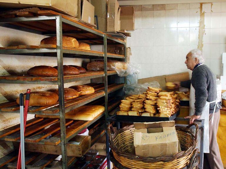 Στις καλένδες της γραφειοκρατίας το άνοιγμα των επαγγελμάτων | tovima.gr