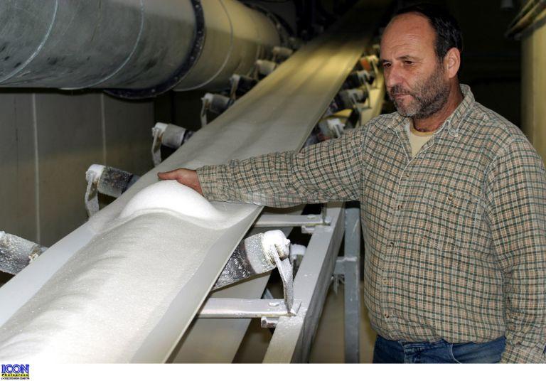 Την Τετάρτη επαναλειτουργεί το εργοστάσιο ζάχαρης στην Ορεστιάδα | tovima.gr