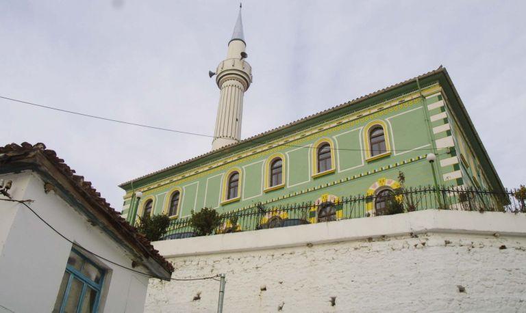 Η τροπολογία για τους ιμάμηδες διχάζει την κυβέρνηση | tovima.gr