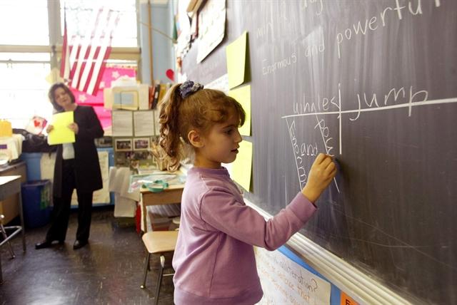 Εκπαιδευτικά προγράμματα για παιδιά έως 12 ετών | tovima.gr