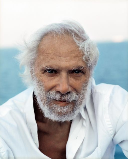 Georges Moustaki passed away | tovima.gr