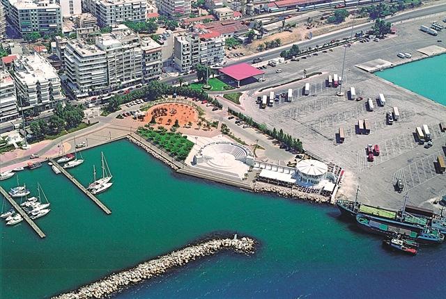 Οι ιδιωτικοποιήσεις θα απογειώσουν την οικονομία | tovima.gr
