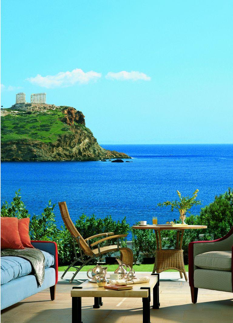 Απεργούν το Σάββατο οι εργαζόμενοι στον τουρισμό | tovima.gr