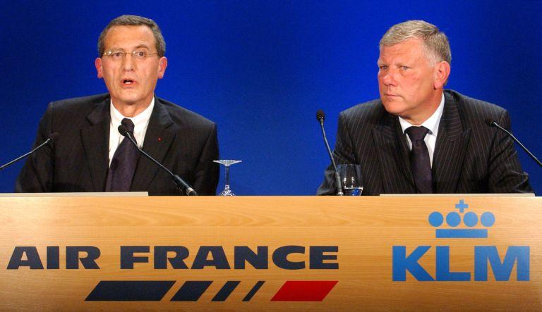 «Φορολογήστε μας για να σωθεί η Γαλλία» | tovima.gr