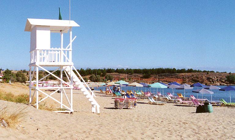 Παρέμβαση Α. Ανδρεάδη για τον τουρισμό | tovima.gr