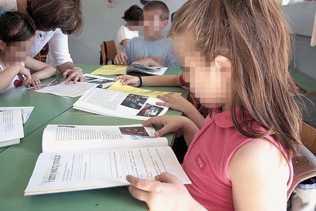 Παιχνίδια εντυπωσιασμού πίσω από την μεταφορά 200.000 μαθητών | tovima.gr