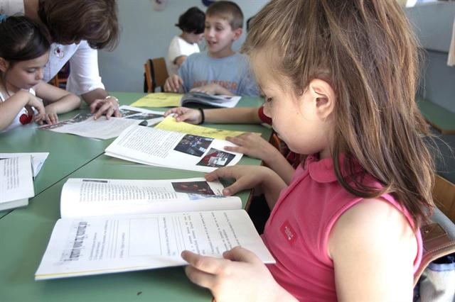 Πώς η κρίση επηρεάζει και την εκπαίδευση | tovima.gr