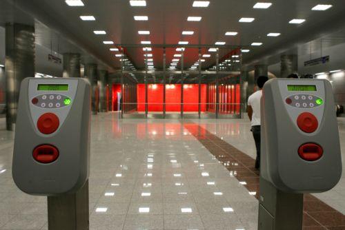 Μισό εισιτήριο για 261.000 άνεργους | tovima.gr