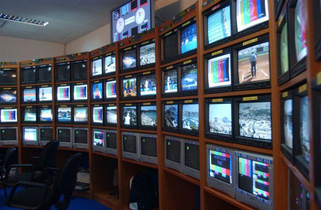 Το καλοκαίρι της μεγάλης τηλεοπτικής σφαγής | tovima.gr