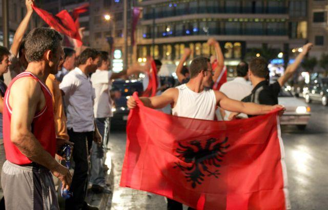 Πότε γίνεσαι  Ελληνας   tovima.gr