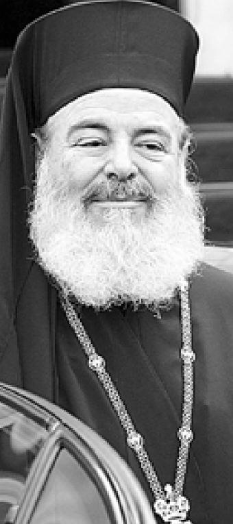 H Εκκλησία επαναφέρει τις διακόνισσες | tovima.gr